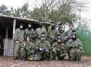 Paintball 2006