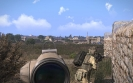 Forskellige ArmA3 trænings billeder_15