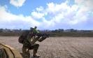 Forskellige ArmA3 trænings billeder_17