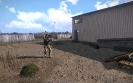 Forskellige ArmA3 trænings billeder_18