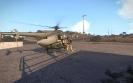 Forskellige ArmA3 trænings billeder_20