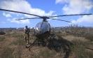 Forskellige ArmA3 trænings billeder_21