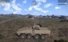 Forskellige ArmA3 trænings billeder_22