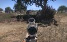 Forskellige ArmA3 trænings billeder_25