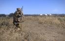 Forskellige ArmA3 trænings billeder_28