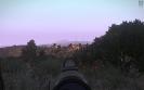 Forskellige ArmA3 trænings billeder_30