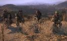Forskellige ArmA3 trænings billeder_31