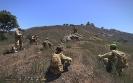 Forskellige ArmA3 trænings billeder_32