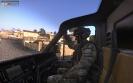 Forskellige ArmA3 trænings billeder_34
