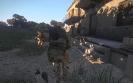 Forskellige ArmA3 trænings billeder_35