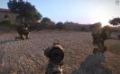 Forskellige ArmA3 trænings billeder_38