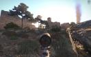 Forskellige ArmA3 trænings billeder_41