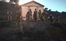 Forskellige ArmA3 trænings billeder_42