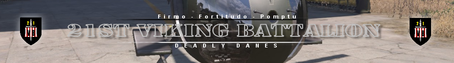 21vb_top_banner_0.png