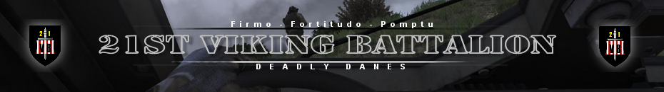 21vb_top_banner_10.png