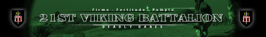 21vb_top_banner_11.png