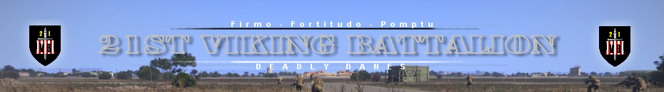 21vb_top_banner_5.png