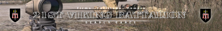 21vb_top_banner_7.png