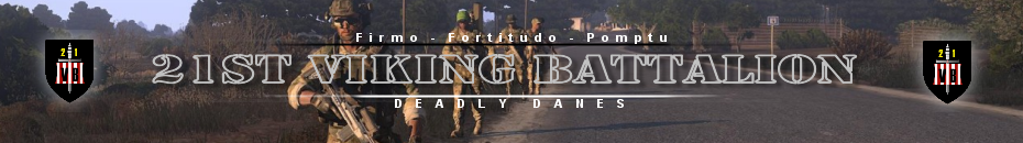21vb_top_banner_9.png